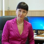 Ирина Викторовна, менеджер компании ООО «ЭнергоСмоленск»